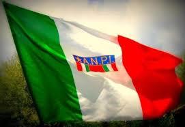 """""""Discontinuità nella storia dell'Italia repubblicana"""""""